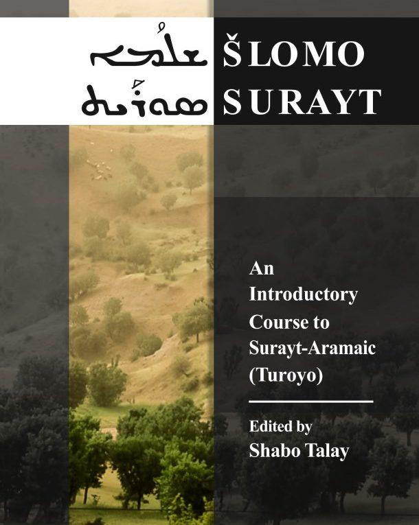 Учебник туройо