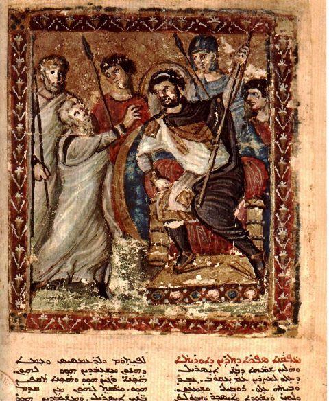 Веб_ Парижская Библия_миниатюра